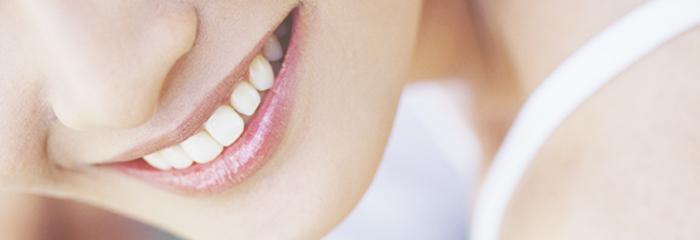 審美歯科・矯正歯科